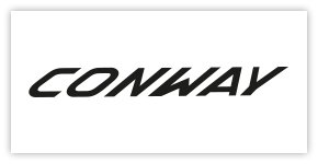 conway_290x150