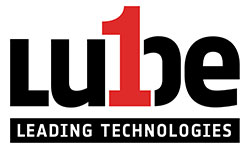 Logo_Lube_one