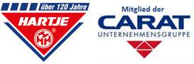 Ihr kompetenter Partner im Autoteile- und Werkstattbereich