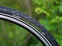 Reife(n) Leistung – HARTJE Pedelec Pneus im Test des E-Bike Magazins