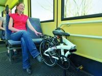Erfolgreiches TERN Verkehrsprojekt auch in Karlsruhe gestartet