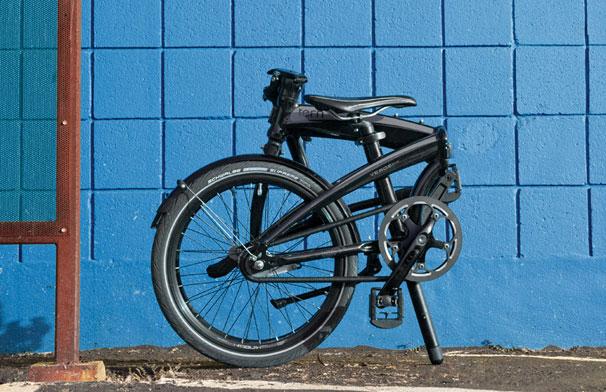 TN-Verge_Duo-Bikestyle-1
