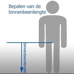 schritthoehe-messen_nl_200x250