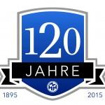 Logo_120Jahre