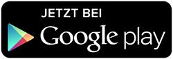 EOSapp bei Google Play