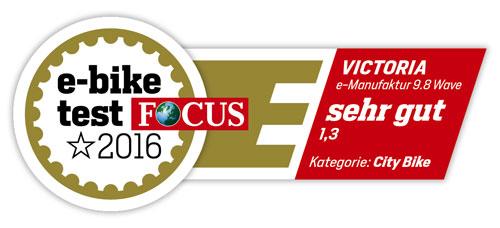 FC_E-Bike_Siegel_Victoria_eManufaktur