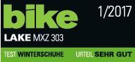 lake-mxz303