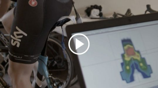 sky team video fizik spine concept evo