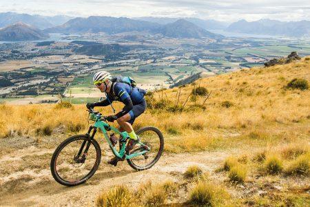 CAMELBAK-Chase Bike Vest Cross Country