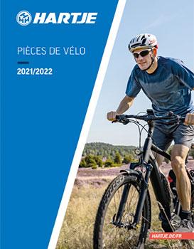 HARTJE Pièces de vélo