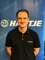 Daniel Nadolski, Telefonverkauf