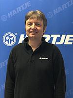Mirko Tonn, Telefonverkauf