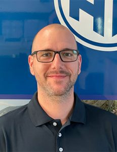 Dustin Zschirnt, Telefonverkauf